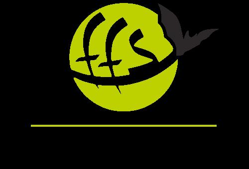 logo ffs 250x170